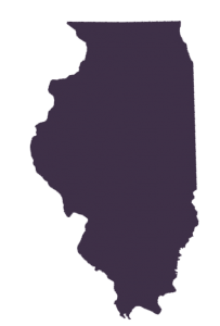 Image of Illinois