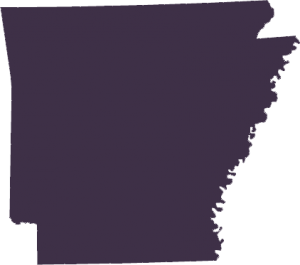 Image of Arkansas