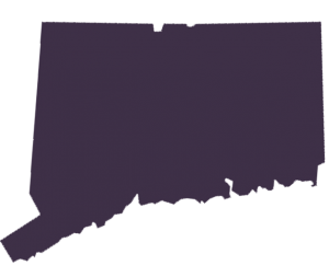 Image of Connecticut