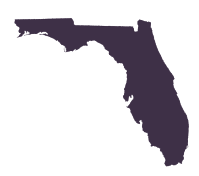 Image of Florida