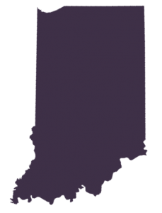 Image of Indiana
