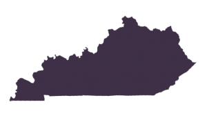 Image of Kentucky