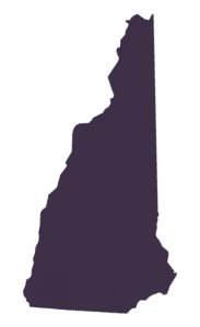 Image of New Hampshire