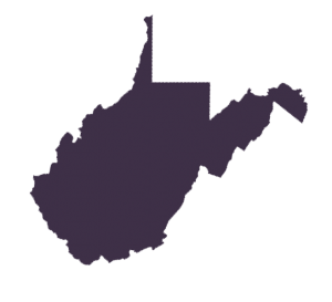 Image of West Virginia